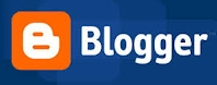 http://sitmentiin.blogspot.fi